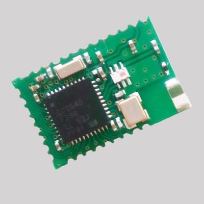 蓝牙4.0模块BTLE220