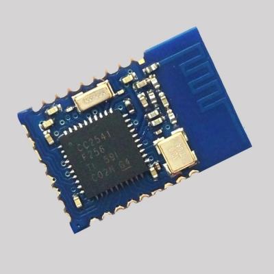 蓝牙4.0模块BTLE220-A