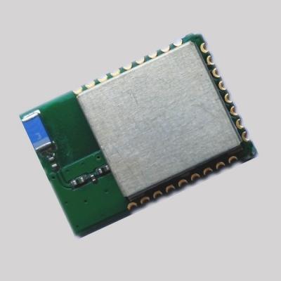 蓝牙4.2/5模块LS2640MR2