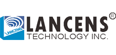 LANCENS Technology INC.